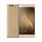 "Huawei P9 Plus 5.5""FHD Android 6.0/ Leica Camera 12MP / Ram4G/Rom64G/ประกันศูนย์ (Gold)"