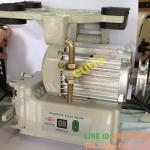 มอเตอร์ประหยัดไฟ รุ่นICJM-900