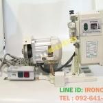 มอเตอร์ประหยัดไฟ รุ่น ICJM-400LTB