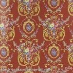 95493-4 วอลเปเปอร์ติดผนัง อัลบั้ม กำแพงเพชร