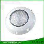 โคมไฟ LED สระว่ายน้ำ Pool Light 18W