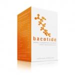 Bacotide บาโคไทด์ ส่งเสริมการทำงานของระบบประสาท ช่วยฟื้นฟูสมองและความจำ ช่วยในการฟื้นฟูสมอง ช่วยให้มีสมาธิ และจดจำสิ่งต่างๆ ได้ดียิ่งขึ้น