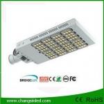 โคมไฟ LED Street Light 120-140w (คอปรับระดับได้)
