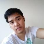 OnePlus3T กล้องดีขึ้นเยอะ โดยเฉพาะกล้องหน้ารู้เรื่องเลย