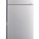ตู้เย็น HITACHI R-H200PA
