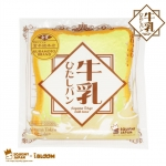 I246 สกุชชี่ ibloom Aoyama-Tokyo-Melon-Toast (Super Soft) ขนาด 14 cm ลิขสิทธิ์แท้