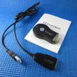 HDMI Wireless Ezcast(Android,Mac,Windows)