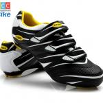 รองเท้าปั่นจักรยาน เสือหมอบ TB36-B816A_0201