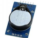 DS3231 + AT24C32 IIC Module Precision RTC Module Memory Module
