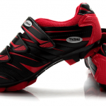 รองเท้าปั่นจักรยาน เสือภูเขา TB35_B816A_0206
