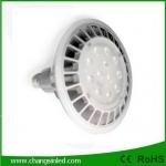 ไฟ LED PAR38 12L 16w Dimmable