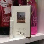 Dior Addict EDT 1ml