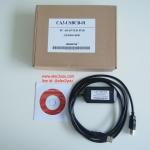 สาย CA3-USBCB-01 GP3000/4000
