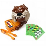BO008 Bad Dog Game เกมล์ หมาหวงกระดูก เล่นสนุกสนาน มาแอบเอากระดูกจาก BAD DOG กันดีกว่า