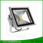 โคมไฟ LED สปอร์ตไลท์ FloodLight 20W