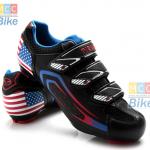 รองเท้าปั่นจักรยาน เสือหมอบ TB36-B1409-0211
