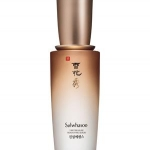 Timetreasure Renovating Serum 50ml.