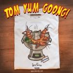 TOM YUM KOONG