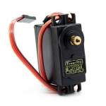 MG995 Metal Gear High Torque Servo