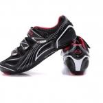 รองเท้าปั่นจักรยาน รองเท้าเสือภูเขา TB15_B1235_0206