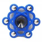 HF104 Hand spinner - GYRO (ไจโร) -Fingertip Gyroscope รุ่น SIX BALL