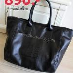กระเป๋า Givenchy Leather Classic Tote Shopping Bag หนัง ทรง Tote พร้อมส่ง ที่ไทย