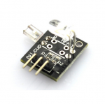 KY-039 Finger Heartbeat Detection Sensor Module