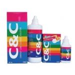 C&C Solution