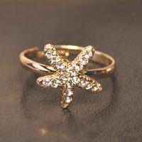แหวน ฟรีไซส์