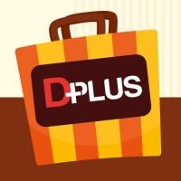 ร้านDPLUS SHOP