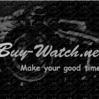 ร้านBuy-Watch WEB Store