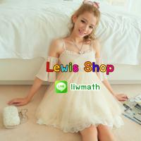 ร้านLewis Shop