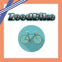 ร้านZeedbike