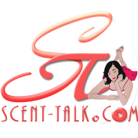 ร้านScenttalkcom,Best Beauty Supply
