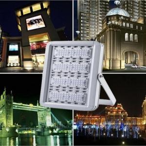 LED Flood Light Series M