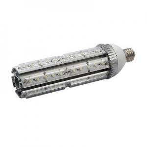 หลอดไฟถนน LED StreetLight 60W E40