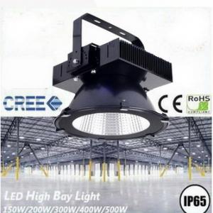 โคมไฟLED HIGH BAY 300w-500W