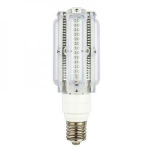 หลอด LED Corn Bulb 75W โคมไฟถนน