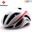 หมวกกันน๊อค จักรยาน CAIRBULL thumbnail 5