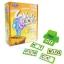 BO131 What's 3 letter เกมส์ Zingo คำศัพท์ แฟมิลี่เกมส์ เกมส์บอร์ด เล่นสนุก กับเพื่อนๆ thumbnail 1