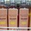 64-191-0100-2 สบู่เหลวชีวภาพส้มเช้ง 250 มล.(บ้านลุงป้า)/ขวด 6 ขวด thumbnail 1