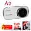 กล้องติดรถยนต์ Anytek A2 สุดยอดกล้องติดรถยนต์ ความคมชัดระดับ UltraHD ฟังค์ชันจัดเต็ม thumbnail 1