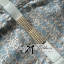 DR-LR-143 Lady Samantha Jewelled Neckline Lace Tube Dress with Belt thumbnail 11