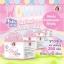 ครีมผิวขาว Pink Angel พิ้งแองเจิ้ล (ครีมเทพ) ขนาด 250 กรัม (ยอดฮิต) คุ้มสุดๆ ใช้ได้นาน 4 เดือน thumbnail 1