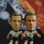 PRO762 David Beckham thumbnail 1