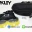 แว่นตาปั่นจักรยาน Oakley Jawbone รุ่นใหม่ thumbnail 17