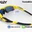 แว่นตาปั่นจักรยาน Oakley Radar Rock thumbnail 22