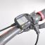 ไมล์จักรยาน Sigma ราคาถูก thumbnail 2