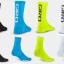 ถุงเท้าจักรยาน ถุงเท้าปั่นจักรยาน ถุงเท้าแบบยาว Giro thumbnail 6
