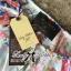 Lady Hayden Lisa Colourful Printed Basic Blouse L143-55A05 thumbnail 4